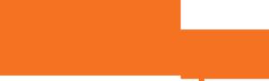 kadaryt_logo
