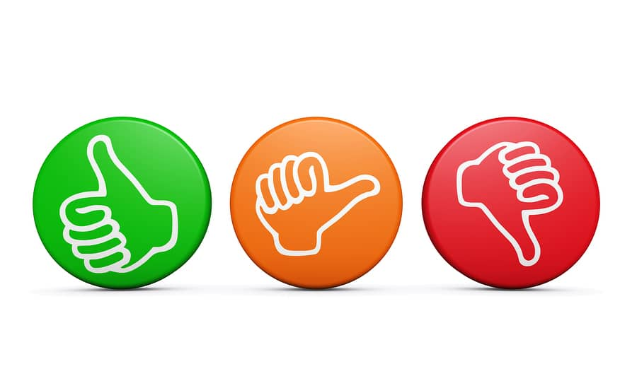 Bigstock_-56074988-Customer-Satisfaction-Feedback-Review-Buttons