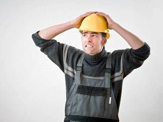 (Lietuvių) 5 dalykai, kurių nemėgsta mobilūs darbuotojai. Kaip keisti situaciją?
